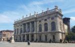 Mostre del 2020 a Torino: le prime anticipazioni