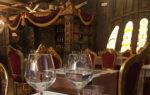 Capitan Marbur: un antico galeone dei Pirati per il primo ristorante piratesco di Torino