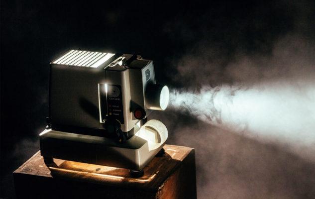 Il Cinema Massimo compie 30 anni: i film in programma