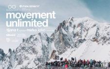 Concerto sullo Skyway Monte Bianco