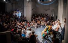 Festival delle Migrazioni 2019 a Torino con Ascanio Celestini, Domenico Quirico e Igiaba Scego