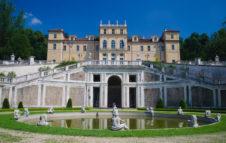 Giornate Europee del Patrimonio 2019 a Torino: musei a 1 € e visite guidate speciali