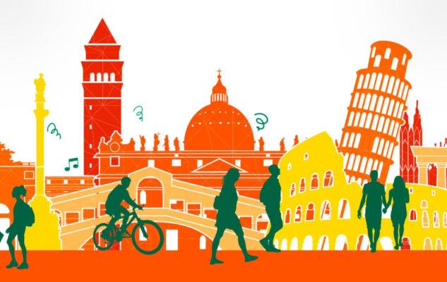 Giornate Fai d'Autunno 2019 a Torino e in Piemonte: lista dei luoghi aperti eccezionalmente
