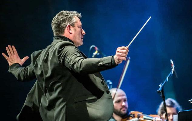 """""""The Legend of Ennio Morricone"""": a Torino un tributo alle grandi musiche del Maestro"""