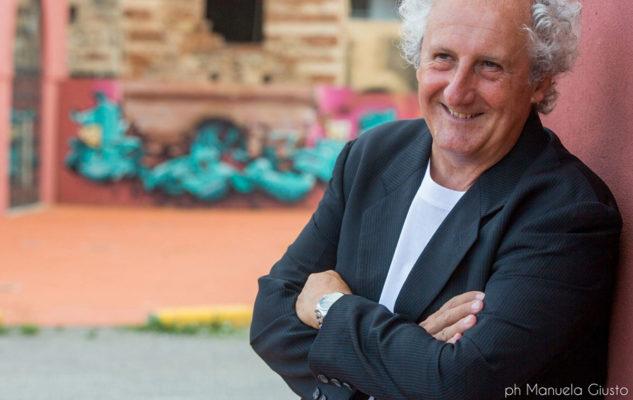 """""""Mistero buffo"""" al Teatro Gobetti di Torino: il capolavoro di Dario Fo compie 50 anni"""