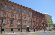 Museo di Scienze Naturali di Torino: annunciata l'attesa riapertura