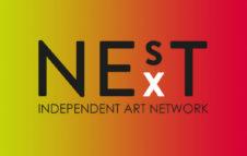 NESXT Festival 2019