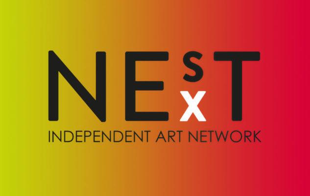 NESXT Festival 2019 a Torino