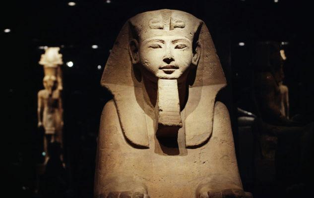 Notte dei Ricercatori 2019 al Museo Egizio: ingresso gratuito e apertura straordinaria