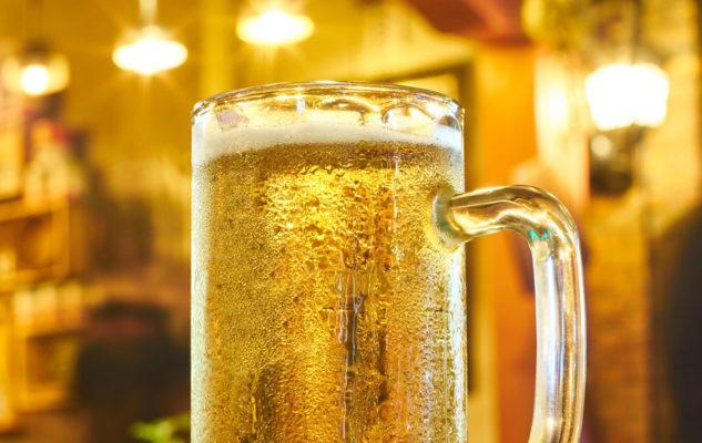 Oktoberfest Torino 2019: la famosa Festa della Birra arriva al Valentino