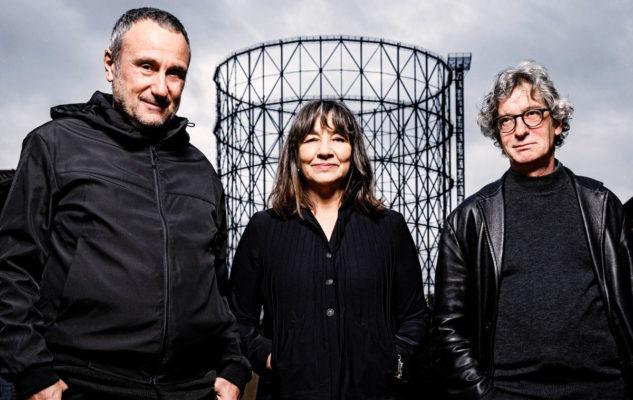 """""""La rivolta degli oggetti"""": La Gaia Scienza sul palco del Teatro Superga di Nichelino"""