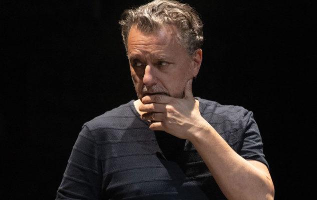 """""""Rumori fuori scena"""": il cult di Michael Frayn al Teatro Carignano di Torino"""