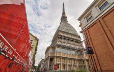 San Giovanni 2020 Torino programma