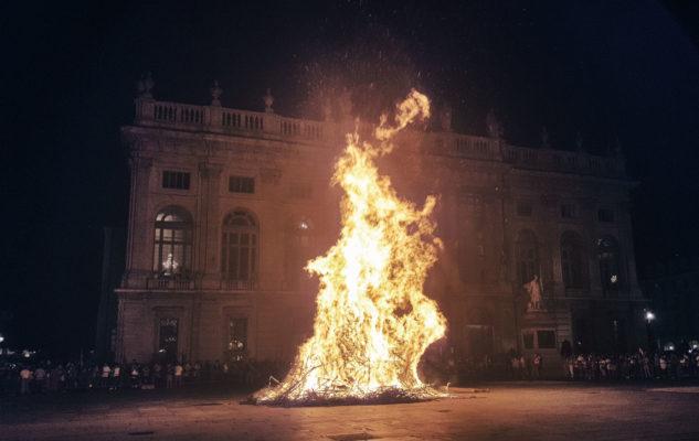 Festa di San Giovanni 2020 a Torino: il programma completo