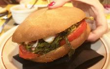 Affini: l'aperitivo gourmet di San Salvario con tapas originali e cocktail d'autore