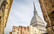 """""""Torino Città del Cinema 2020"""": il progetto presentato alla 76^ Mostra del Cinema di Venezia"""