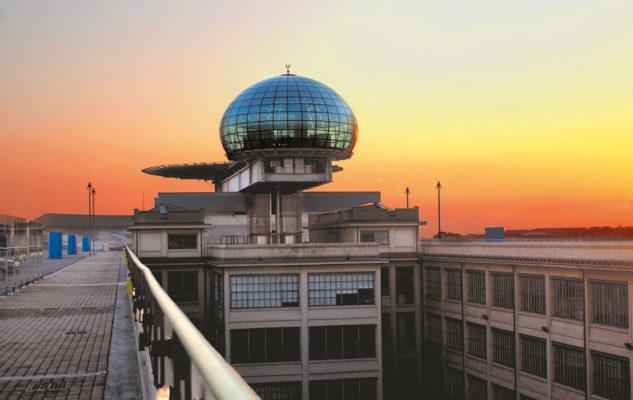 Torino Design of the City 2019: eventi gratuiti, mostre, incontri e tour