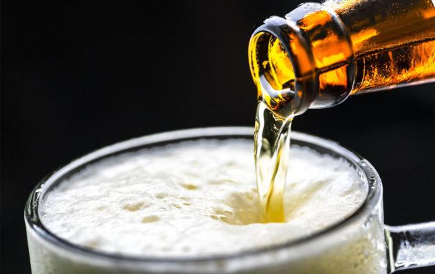 Baladin Beer Fest: la festa della birra artigianale a Torino