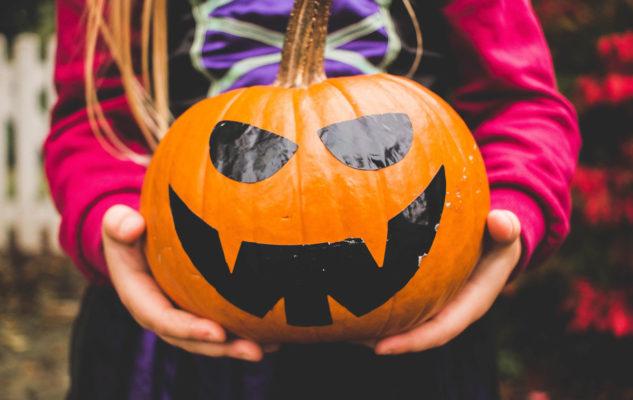 Halloween 2019 al Planetario di Torino: attività per bambini