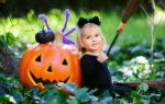 Halloween 2019 a Torino: le 6 cose da fare con i bambini