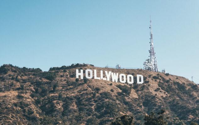 """""""Hollywood Musical"""" a Stupinigi: spettacolo e aperitivo alla Palazzina di Caccia"""