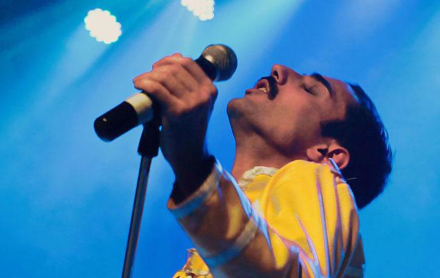 Long Live the Queen – Bohemian Tour: lo spettacolo a Torino nel 2021