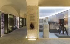 Il Museo Egizio di Torino si prepara ai suoi 200 anni con un riallestimento delle sale