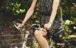 Progetto Bogia: a Torino rimborsi per chi va a lavoro in bici