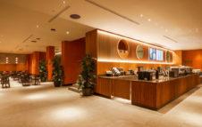 Starbucks apre a Torino lo store più grande d'Italia (Foto e Info)