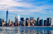 Torino – New York: Air France lancia una super offerta per raggiungere la Grande Mela