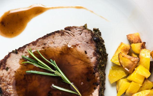 Torino Restaurant Week 2019: la settimana della gastronomia tipica torinese