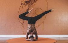 Lo sport incontra l'arte a Torino: lezioni di Yoga e Pilates nei musei cittadini