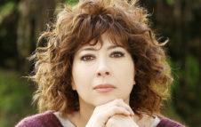 Viktor und Viktoria: Veronica Pivetti a Torino con un'originale commedia musicale