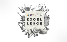 Art for Excellence 2019