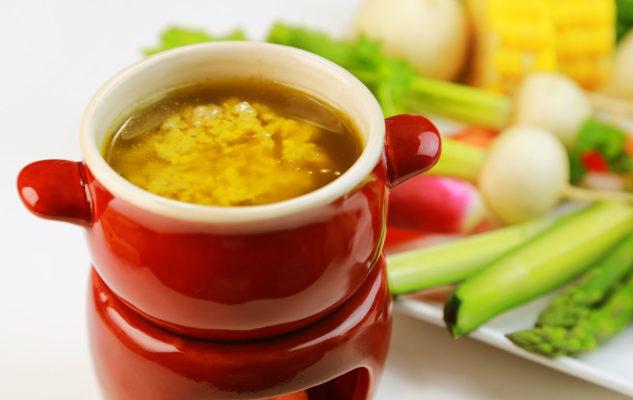 Bagna Cauda Day 2019: un week-end dedicato al tipico piatto piemontese