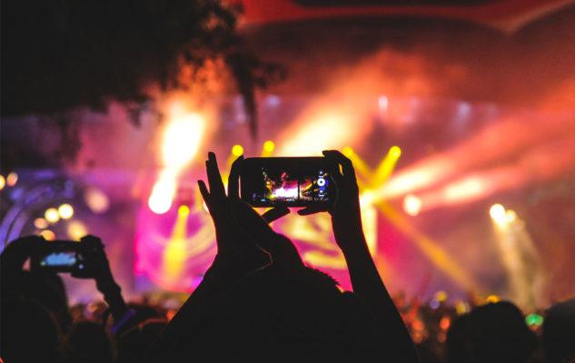 Black Friday a Torino: biglietti ridotti per concerti, spettacoli, mostre e musical