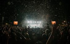 Capodanno 2020 a Torino in piazza Castello tra Cinema e Magia
