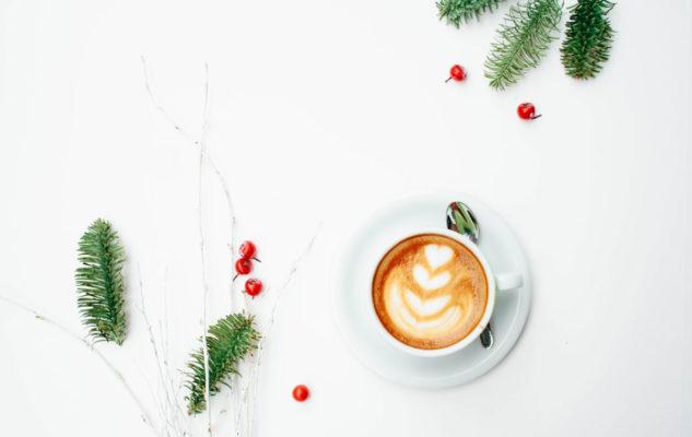 Cioccolata calda e Canto di Natale a Palazzo Madama
