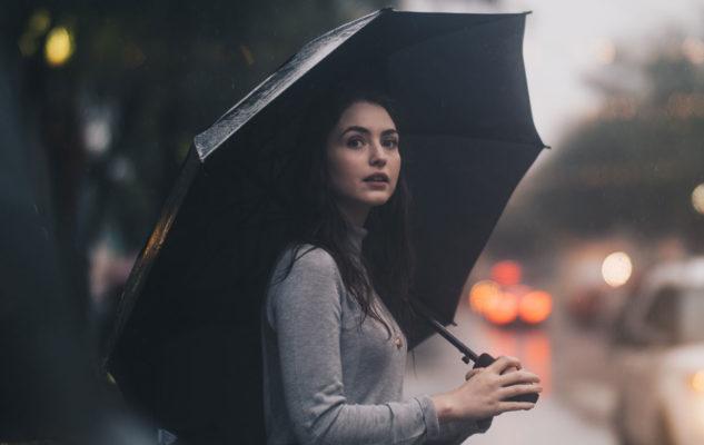 Torino Cosa Fare Pioggia