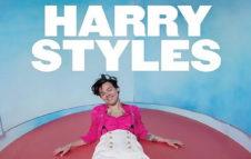 """Harry Styles a Torino nel 2021: data e biglietti del """"Love on Tour"""""""