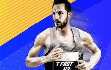 Maratona di Torino 2019
