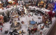 Il magico Mercatino di Natale Adisco 2019: addobbi, regali e solidarietà