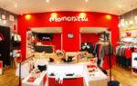 """Momonittu: a Torino il primo negozio di abbigliamento per bambini a tema """"cani e gatti"""""""