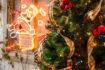 Natale alle Officine Caos