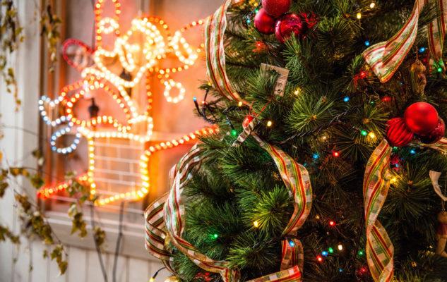 Natale alle Officine Caos – Stalker Teatro: 4 spettacoli in piazza