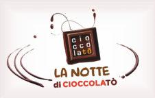 La Notte di CioccolaTò