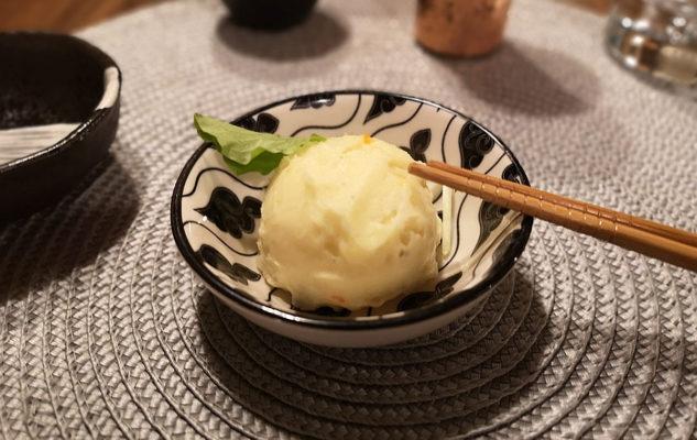 Le Petit Restaurant Japonais Rosta