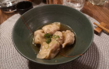 Le Petit Restaurant Japonais di Rosta: l'autentica cucina giapponese a due passi da Torino