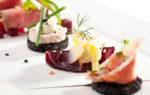 I 46 ristoranti stellati Michelin 2020 del Piemonte, la seconda regione più premiata d'Italia
