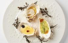 Gli 8 ristoranti stellati Michelin di Torino del 2020: record di stelle nella città sabauda